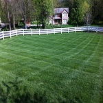 Lawn Mowing Greenwich CT